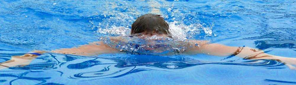Denver Pool Service